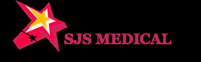 SJS MEDICAL MALPRACTICE LAWYERS